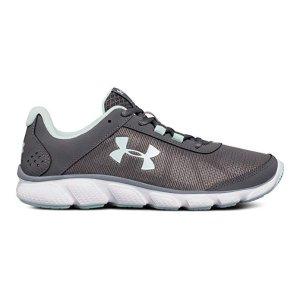 女款运动鞋