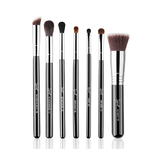 Sigma BeautyBest of Sigma High Quality Brush Set | Sigma Beauty