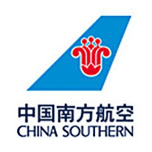 往返国内低至$415庆双旦:中国南方航空2018年机票促销