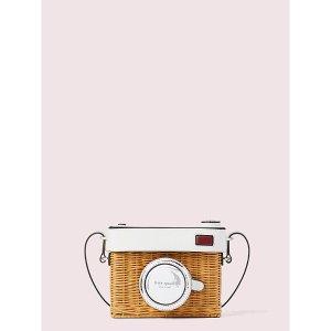 Kate Spade相机包