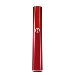 Giorgio ArmaniLip Maestro Lip Stain Makeup | Giorgio Armani Beauty