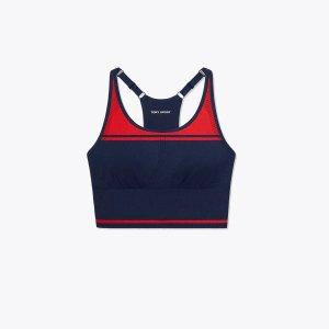 Tory Sport美背运动内衣