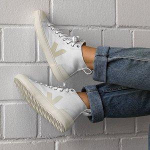 Veja仅剩37码NOVA 小白鞋