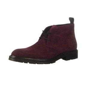 Calvin Klein Shoes@Amazon.com