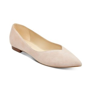 64130b68bd8 Marc Fisher Women s Shoes Sale   macys.com Up to Extra 40% Off ...