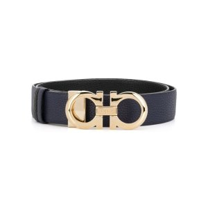 Salvatore Ferragamo$100 off $500Leather Belt