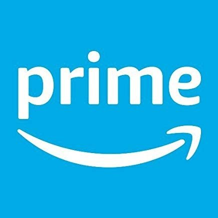 Amazon 推出Prime会员爱心价,低保福利