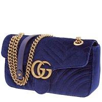Gucci  GG 包