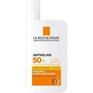 La Roche-Posay大哥大防晒 50ml spf50+