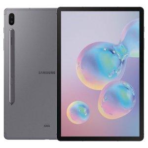 $429.99 855旗舰, 临时工上线Samsung Galaxy Tab S6 10.5