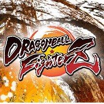 DRAGON BALL FighterZ on Steam