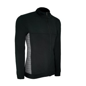 adidas Men's Rangewear Full-Zip Jacket