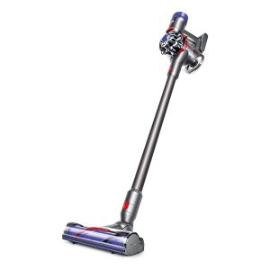 Swiffer Sweeper Dry And Wet Floor Mopping And Cleaning