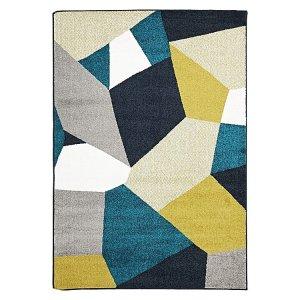 Cryst Indoor/Outdoor 地毯