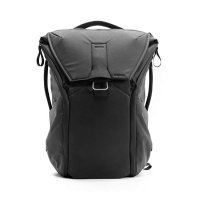 Everyday Backpack 30L 大号双肩背包