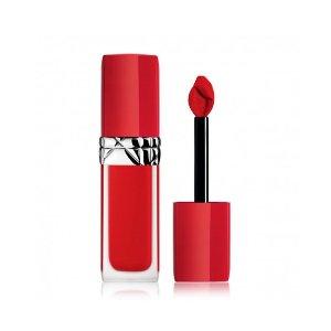 Dior红管唇釉 #999 Bloom