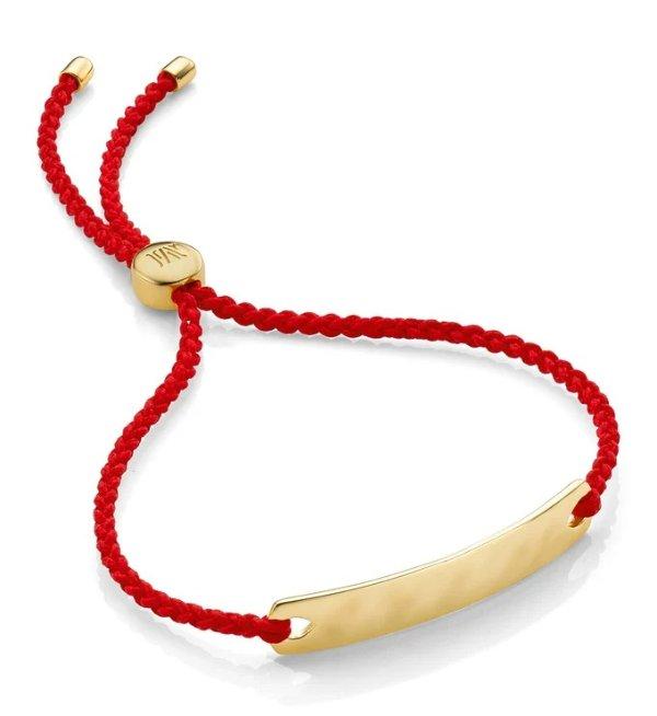 Havana Mini 小红绳