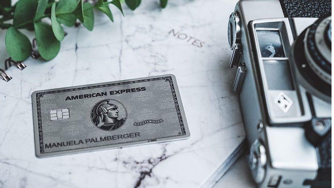 第一年福利价值超过$1,000的信用卡有哪些?