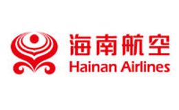 Hainam Airlines