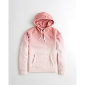 Guys Icon Hoodie | Guys Best of Sale | HollisterCo.com