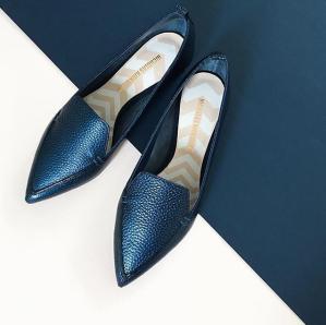 Up to $300 Off Nicholas Kirkwood Women Shoes Sale @ Saks Fifth Avenue