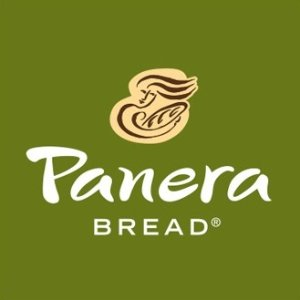 $2 OffPanera Bread Coupon for Online Orders