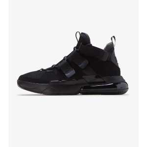 NikeAir Edge 270 (Black) 运动鞋