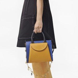 Extra 25% OffMarni Handbags @ Bloomingdales