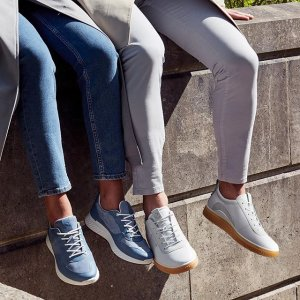 Extra 40% Off+Free shippingEcco Shoes Sale
