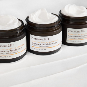 50% Off + Free Gifts + $25 OffBlack Friday Exclusive: Perricone MD Beauty Products Sale