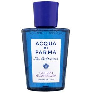 Acqua di Parma撒丁岛 沐浴洗发露 200ml