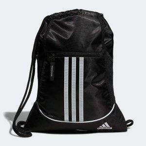 Adidas背包