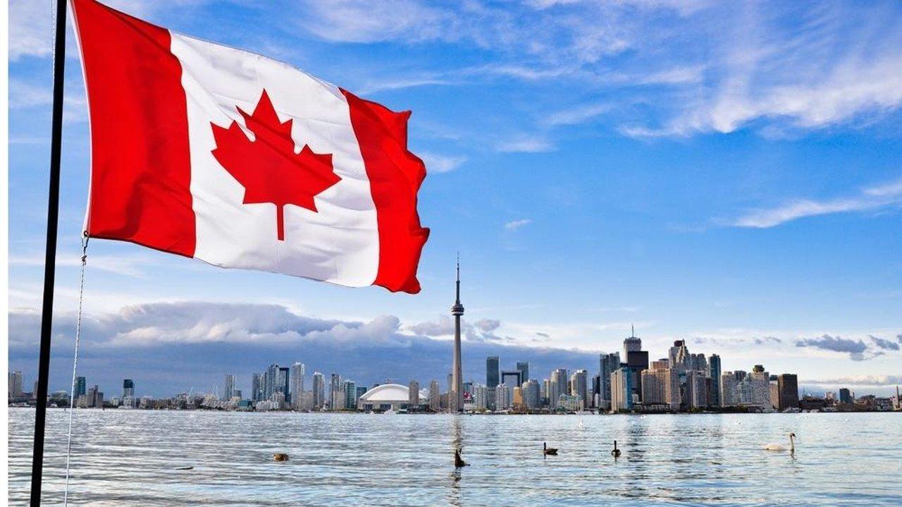 加拿大移民申请被拒怎么办?常见原因分析+调档查原因、移民上诉、重新申请攻略