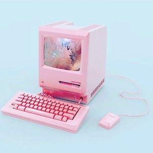 来掌握一手中关村核心知识装机101开课 刷新女生认知的全新电脑装机教科书