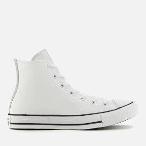 Converse仅剩36经典高帮板鞋