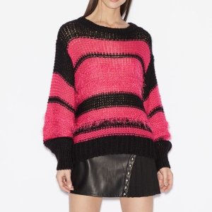 Armani Exchange毛衣