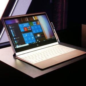 $1149.99HP Spectre Folio Laptop - 13t