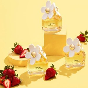 Up to 75% OffNeiman Marcus Last Call Fragrance On sale
