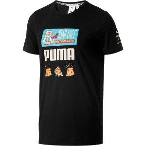 b63b48c6 PUMA X Tyakasha Collection @ PUMA Now Available - Dealmoon