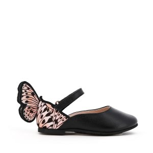 Neiman Marcus Kids Shoes Sale $50 $300 Gift Card Dealmoon