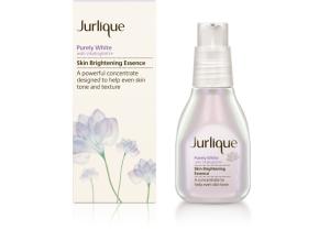 Purely White Skin Brightening Essence | Jurlique