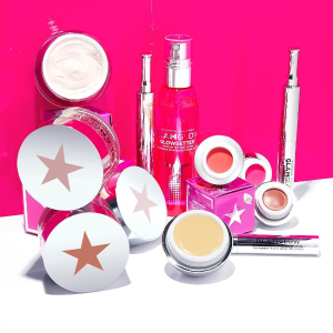 53% offSelect Makeup Sale @ Glamglow