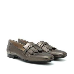 NaturalizerEllis 平底鞋