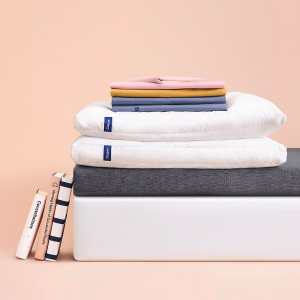 Up to 15% OffCasper Mattress and Essential Labor Day Sale
