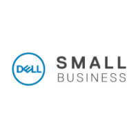 Coming Soon: $568 off Vostro 14 5000Dell Small Business 2018 Black Friday Ads