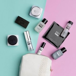 20% OffErno Laszlo Purchase @ Beauty Expert (US & CA)