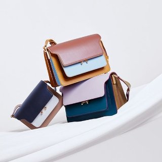 Up to 50% Off+Extra Up to 25% OffMarni Sale @ Bloomingdales