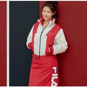 正价8折 £30入IVY Park卫衣最后一天:TOPSHOP 运动专场 精选运动衣、潮鞋热卖