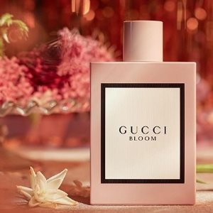 276d1eeef Perfume Sale @ Perfumania 15% Off+$75-$10 - Dealmoon