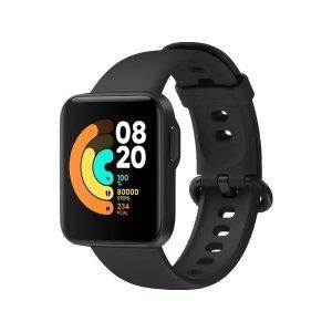 XIAOMI Mi Watch Lite智能手表